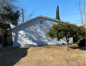 7317 Parmalee Ave Studio Apartment for Rent Photo Gallery 1