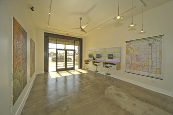 7416 S Vermont Ave Commercial/Apartments Studio Apartment for Rent Photo Gallery 1