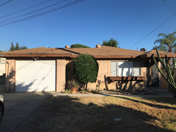 2524 & 2530 Forman St. 2 Beds House for Rent Photo Gallery 1