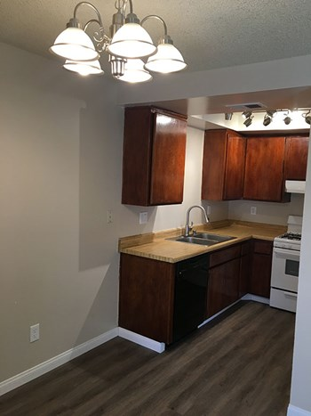 740 N Turner Ave #1-4 2-3 Beds House for Rent Photo Gallery 1