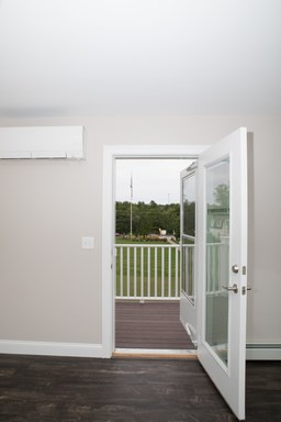 41 Premier Drive 1-2 Beds Apartment for Rent Photo Gallery 1