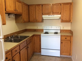 QV REALTY, LLC 2-3 Beds Apartment for Rent Photo Gallery 1