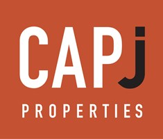 Cap J Properties Ltd. Logo 1