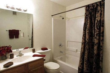 1346 Village Drive 2 Beds Apartment for Rent Photo Gallery 1