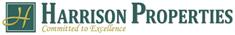 Harrison Properties PMWDATA Logo 1