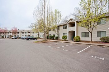 1320 Oak Patch Rd 2 Beds Apartment for Rent Photo Gallery 1
