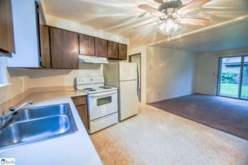 1503-1515 Bailey Hill Rd 3 Beds Apartment for Rent Photo Gallery 1