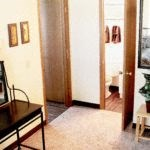 1939 Independence Blvd. 1-3 Beds Apartment for Rent Photo Gallery 1