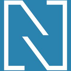 North Empire Logo 1