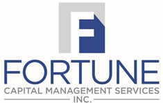 Fortune Capital Management Services, Inc. Logo 1