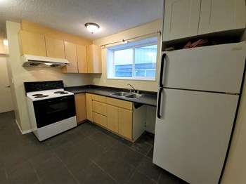 3028 West 28Th Avenue 2-3 Beds House for Rent Photo Gallery 1