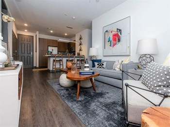 100 Best Apartments In Allen Tx With Reviews Rentcafe