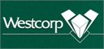 Westcorp Property Management Inc. Logo 1