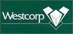 Westcorp Property Management Inc. Logo 1