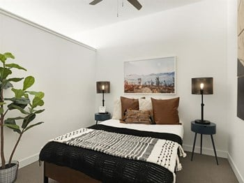 246 Snelling Ave S Studio-3 Beds Apartment for Rent Photo Gallery 1