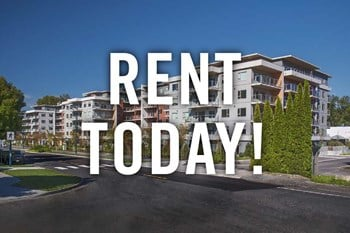 3370 Dewdney Trunk Road 2 Beds Apartment for Rent Photo Gallery 1