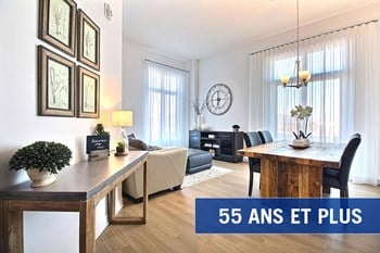 1900 Rue Des Francs-Bourgeois 1-2 Beds Apartment for Rent Photo Gallery 1