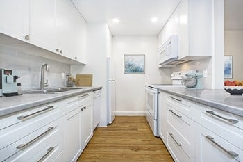 10 Beechwood Place Studio Apartment for Rent Photo Gallery 1