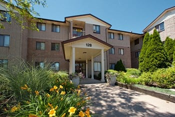 128 St. Augustine Drive 1-2 Beds Apartment for Rent Photo Gallery 1