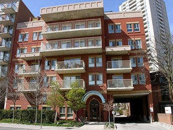 268 Merton Street 1-2 Beds Apartment for Rent Photo Gallery 1