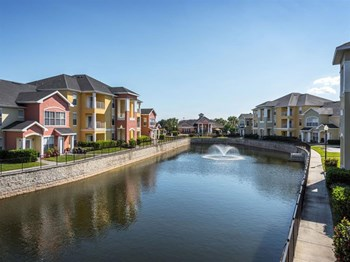 1450 Tradition Circle 1-3 Beds Apartment for Rent Photo Gallery 1