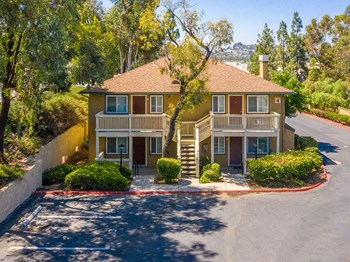 8760 Jamacha Rd 1-2 Beds Apartment for Rent Photo Gallery 1