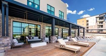 3753 West Suri Rise Lane Studio-2 Beds Apartment for Rent Photo Gallery 1