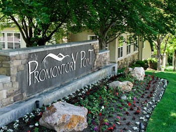 1175 East View Point Drive 1-2 Beds Apartment for Rent Photo Gallery 1