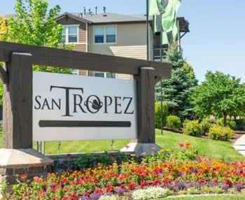 11747 South Siracus Dr. 1-2 Beds Apartment for Rent Photo Gallery 1