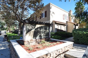 2665 Clark Ave. 1-2 Beds Apartment for Rent Photo Gallery 1