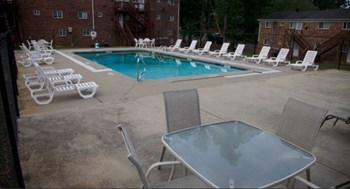 195 Sycamore Drive 1-3 Beds Apartment for Rent Photo Gallery 1