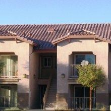 84471 Avenue 51 2 Beds Apartment for Rent Photo Gallery 1