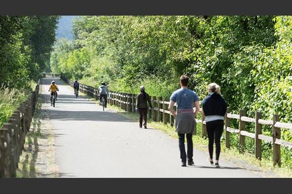 Christian Speed Dating In Sammamish Washington