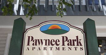 2404 W Pawnee #109 Studio-1 Bed Apartment for Rent Photo Gallery 1