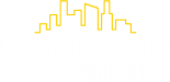 Osgoode Properties Logo 1