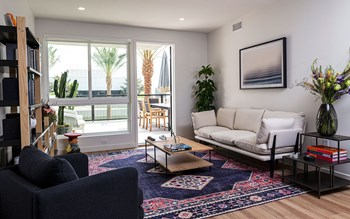 9254 Winnetka Ave Studio-3 Beds Apartment for Rent Photo Gallery 1