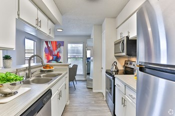 11025 S 51St St 1-2 Beds Apartment for Rent Photo Gallery 1