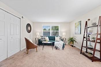 351 Suter Road #A 2 Beds Duplex/Triplex for Rent Photo Gallery 1