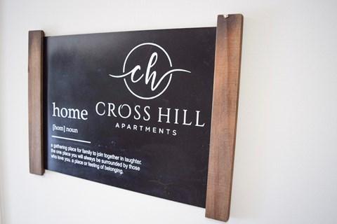 For Rent Crosshill Apartments Columbia South Carolina Rentals Property Management Rent Haven