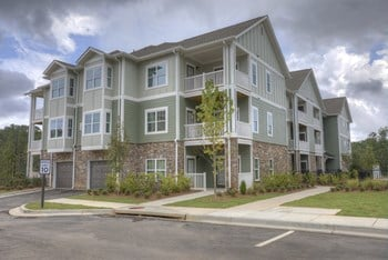 225 Jennings Mill Parkway 1 Bed Apartment for Rent Photo Gallery 1