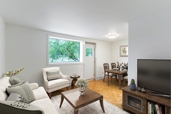 1301 Rothesay Street 3 Beds Apartment for Rent Photo Gallery 1