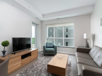 1167/1179/1195 Rothesay St. 1-2 Beds Apartment for Rent Photo Gallery 1