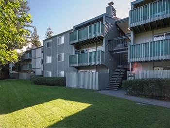 475 Ignacio Blvd. 1-3 Beds Apartment for Rent Photo Gallery 1