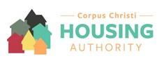 Corpus Christi Housing Authority Logo 1