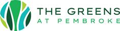 The Greens At Pembroke Logo 1
