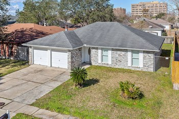 340 BERTOLINO DRIVE 3 Beds House for Rent Photo Gallery 1