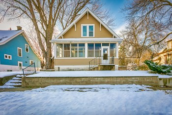 Best Houses For Rent In St Paul Mn 5 Homes Rentcafe