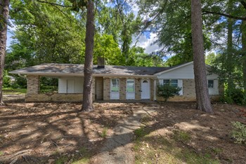 511 Brooksdale Dr 3 Beds House for Rent Photo Gallery 1