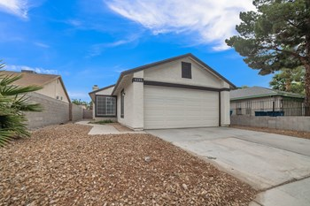 4240 Caliper Dr 2 Beds House for Rent Photo Gallery 1