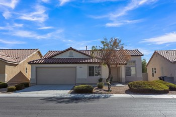 5622 Via Victoria St 3 Beds House for Rent Photo Gallery 1